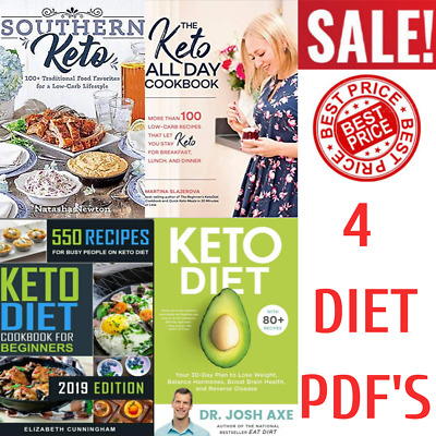 Keto Hundred Traditional Food Southern Lifestyle Favourites Diet Recipes P DF