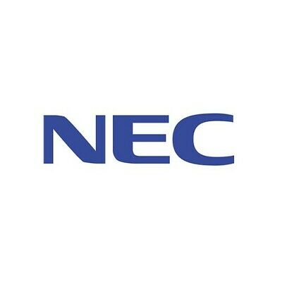 NEC 1100112 CF 2 Ports/15 Hours Voice Mail
