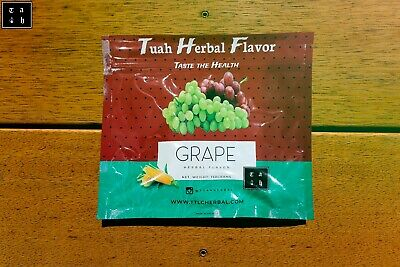 BEST Herbal Hookah Flavour Non Nicotine 150g