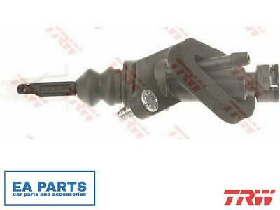 Master Cylinder, Clutch For Opel Vauxhall Trw Pnb569 New
