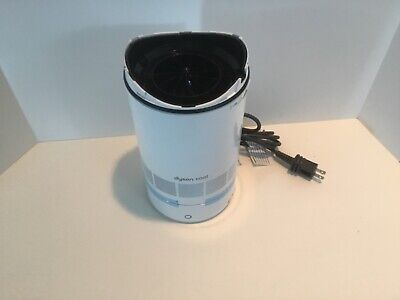 Dyson AM07 White Cool Tower Fan Base Only New