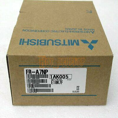 MITSUBISHI PLC A1S38B-E FREE EXPEDITED SHIPPING A1S38BE NEW