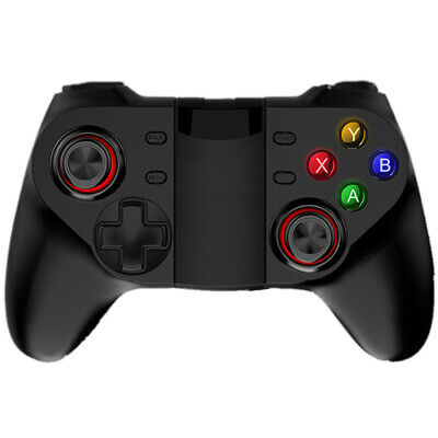 Bluetooth Gamepad Mobile Joypad Joystick Android Wireless Controller Vr Sma T1V1
