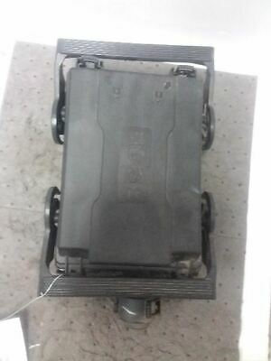 Fuse Junction Relay Box Engine Fits 17 ESCALADE 23418066