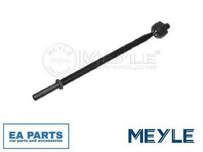 Tie Rod Axle Joint For Ford Meyle 716 030 0001 New