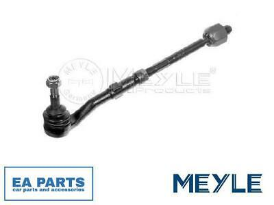 E23 05//77-08//86 316 030 3049 MEYLE Tie rod assembly fit BMW 7