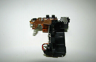 CANON HV30 HV40 Viewfinder and Battery Holder panel PART