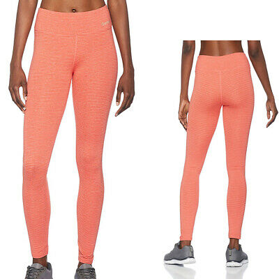 hive outdoor Outhorn Damen Sporthose Leggings Fitness Yoga Laufhose  Baumwolle
