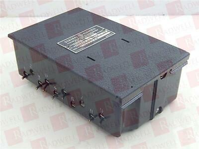 General Electric 700X85G1 / 700X85G1 (Used Tested Cleaned)