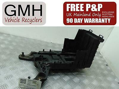 Volkswagen Golf Mk5  2.0 Diesel Manual Battery Tray Box Engine Code Bkd 2004-09*