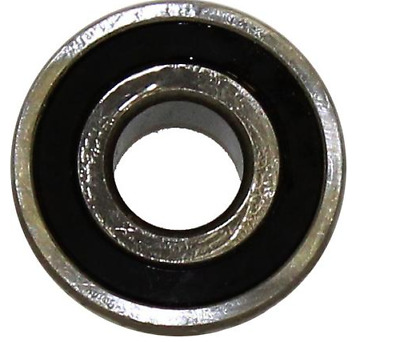 Handy Track Roller Bearing 11321
