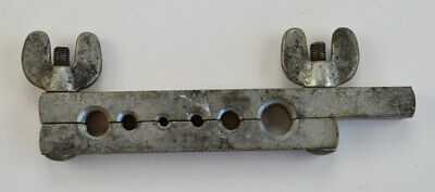 Vintage Superior Tool Co. Flaring Tool No.175