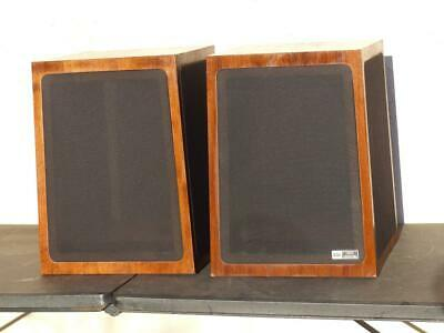 RARE ESS AMT WOOD GRILLS for 1A, 1B, 1C, 1D ~ FREE SHIPPING