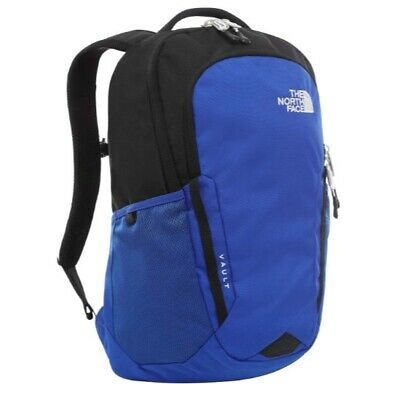 The North Face Vault NF0A3KV9EF11 Lifestyle Mochilas Day Packs
