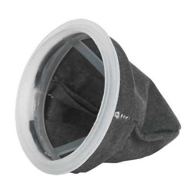 CPV72.01 Sealey Foam Filter for CPV72 [Vacuum Cleaners]