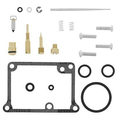 Quadboss Quadboss Carburetor Kits 26-1421