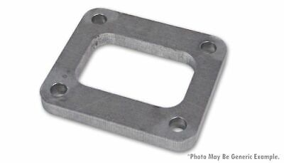 """Vibrant 14170 T06 Turbo Inlet Flange 1/2"""" Thick"""