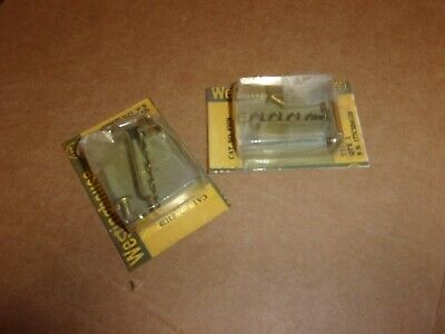Westinghouse FH29 Heater , Lot of 2 , new