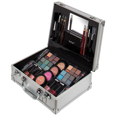 NEW Technic Gift Sets Large Beauty Case with Cosmetics