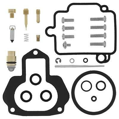 Quadboss Quadboss Carburetor Kits 26-1370