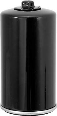 K N Oil Filter (Black) Kn-173B