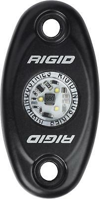 Rigid Rigid A-Series Blk/Cool Wht Ea 480033