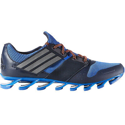 ADIDAS PERFORMANCE HERREN Springblade Solyce Sport