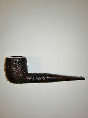 DUNHILL CUMBERLAND PIPE/ 5031 Made In England 32