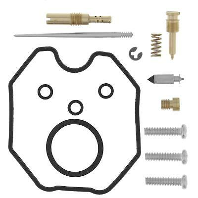 Quadboss Quadboss Carburetor Kits 26-1479
