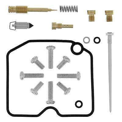 Quadboss Quadboss Carburetor Kits 26-1058