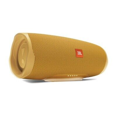 JBL CHARGE4 Cassa Bluetooth Portatile Altoparlante Wireless Impermeabile NUOVO