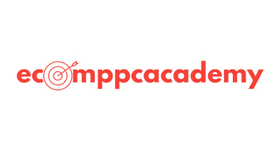 eCom PPC Academy by Marco Rodriguez - $500 Value