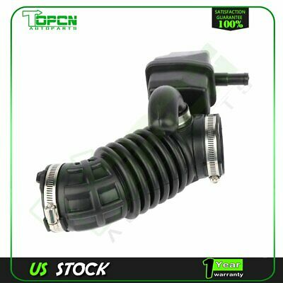 Engine Air Intake Hose w// Upper Duct For 2007-2012 Nissan Sentra 2.0L 696-003