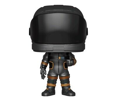 MINT Funko Pop Dark Voyager Fortnite GITD 2019 NYCC SHARED Exclusive Pre-order