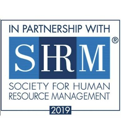 SHRM CP/SCP 2019-2020 Online Learning System + Printable PDF Books+ Flashcards