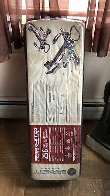 Recruit Youth 100 Barnett Crossbow New in Box With FREE Carry Bag