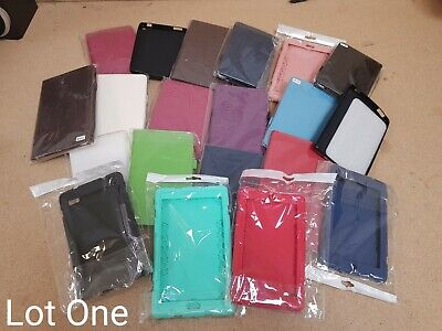 Kindle Fire Case - Job Lot - 20 Kindle Fire Cases (Lot1)
