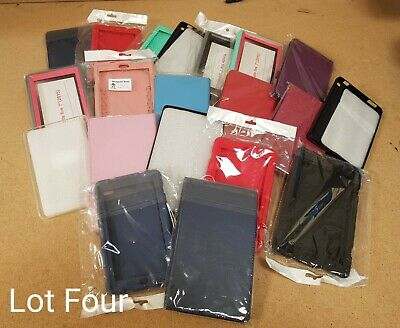 Kindle Fire Case - Job Lot - 20 Kindle Fire Cases (Lot4)