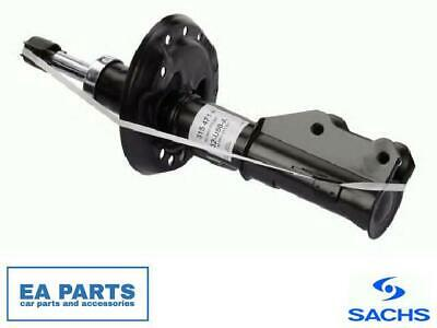 Shock Absorber For Opel Vauxhall Sachs 315 471 New