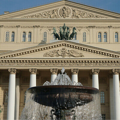 Photo, wallpaper digital picture free worldwide email. Bolshoi Theatre