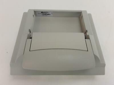 Applied Biosystems 9700 96 Well Pcr Alpha Sample Block 4314445