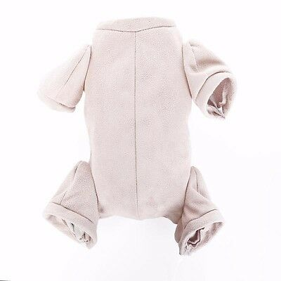Doe Suede Body For Doll Kit 3/4 arms Full Legs 22 inch Reborn Baby Supplies new