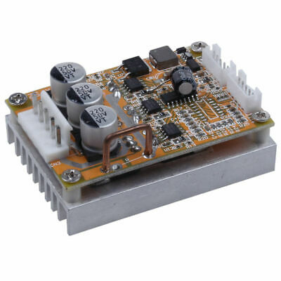 Bldc Dc 5-36V Brushless Sensorless Motor Scheda Di Controllo Motor Driver R Y1Q6