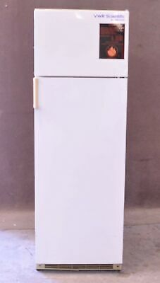 VWR Revco R415FABA Explosion Proof Lab Refrigerator Freezer for Repair