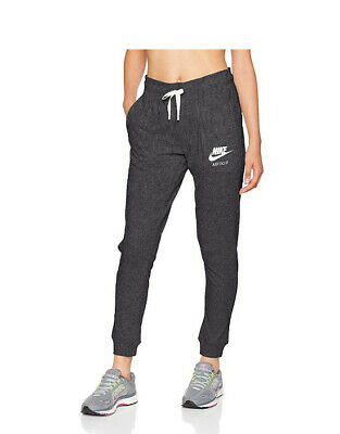 Nike Performance LEGEND 2.0 TRAINING SLIM POLY Jogginghose