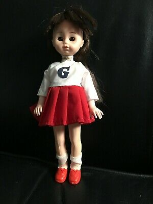 8 Inch Vogue Ginny Dolls In Original Boxes Many Different Dolls To Choose From