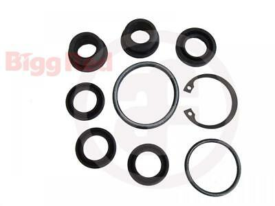 for Ssangyong Rexton 2002-2006 Brake Master Cylinder Repair Kit (M1772)