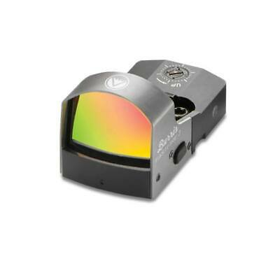 Burris FastFire III Red Dot Sight 8 MOA Dot Reticle No Mount 300237