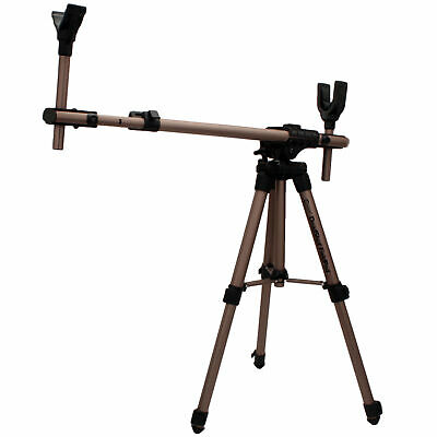 Caldwell DeadShot FieldPod Hunting/Bench Rest 488000