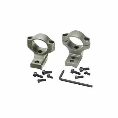 CCOP USA 30mm Fixed Integral Rings Scope Mounts For Remington 7600 ART-REM301M